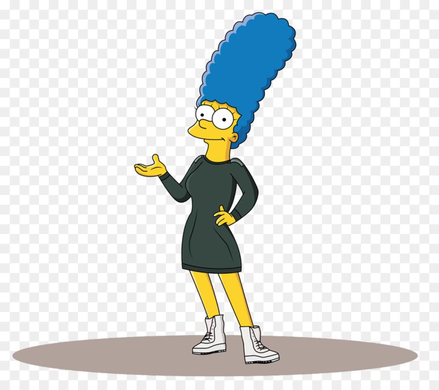 Bart simpson marge simpson homer simpson adidas yeezy - Marge simpson et bart ...