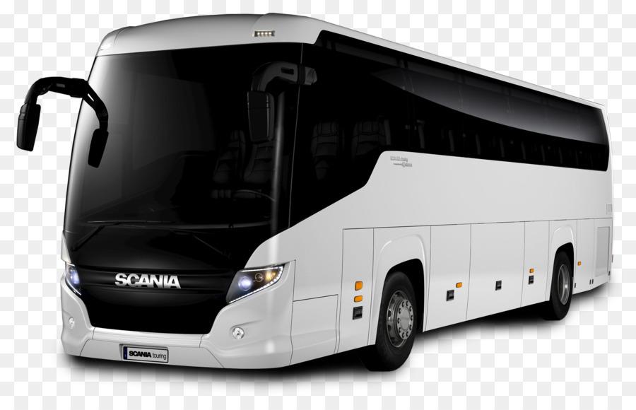 Coach Car Service