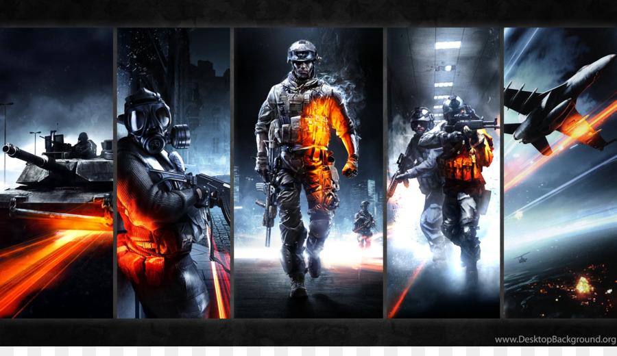 Battlefield 4 Battlefield 1 Sfondo Per Il Desktop Ad Alta