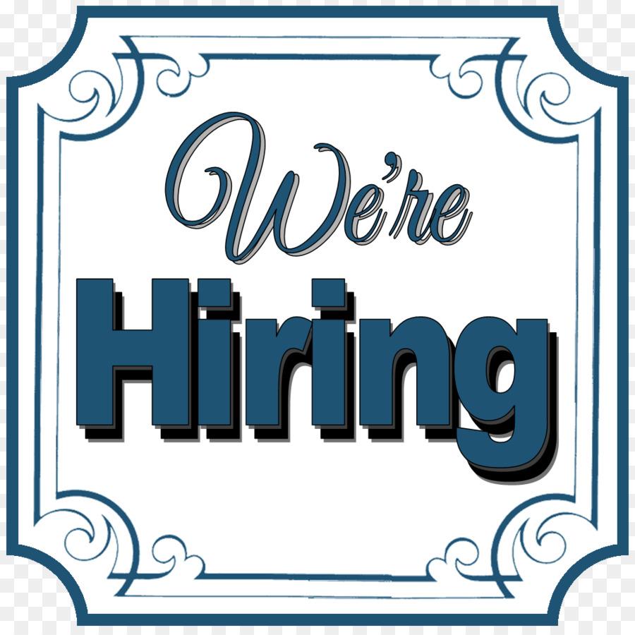 coffs harbour job employment clip art we re hiring cliparts png rh kisspng com Cartoon Job Money Clip Art