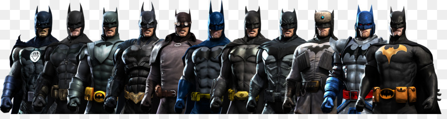 Batman Arkham Origins Knight City Batsuit