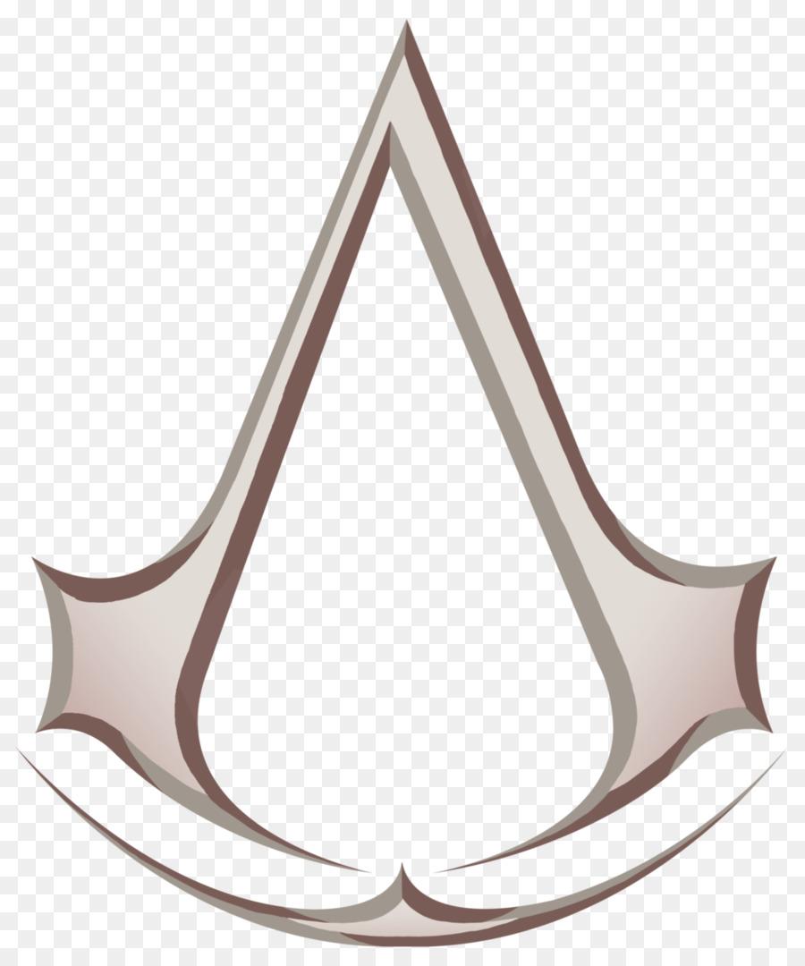 Assassins Creed Iv Black Flag Assassins Creed Origins Assassins