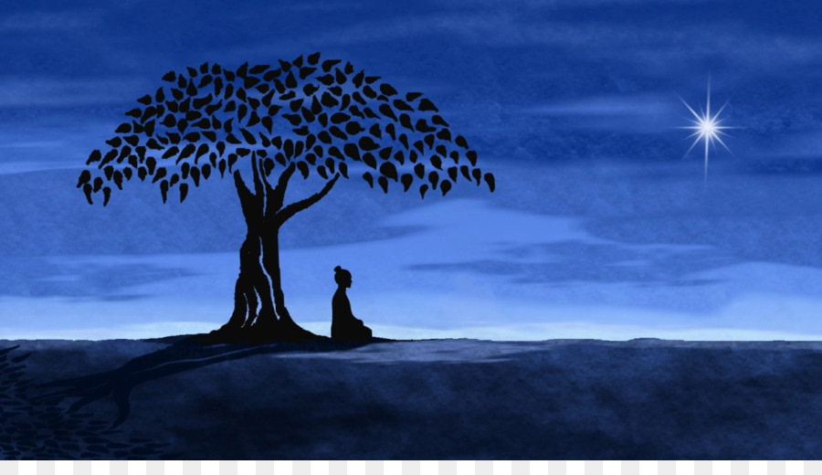 Buddhism Desktop Wallpaper Zen High Definition Video Religion