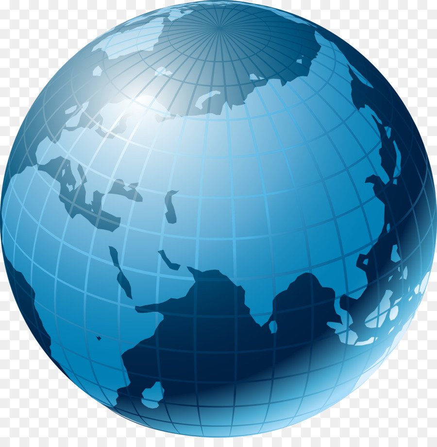 World map globe image picture ideas references earth eurasia globe world map globe gumiabroncs Gallery