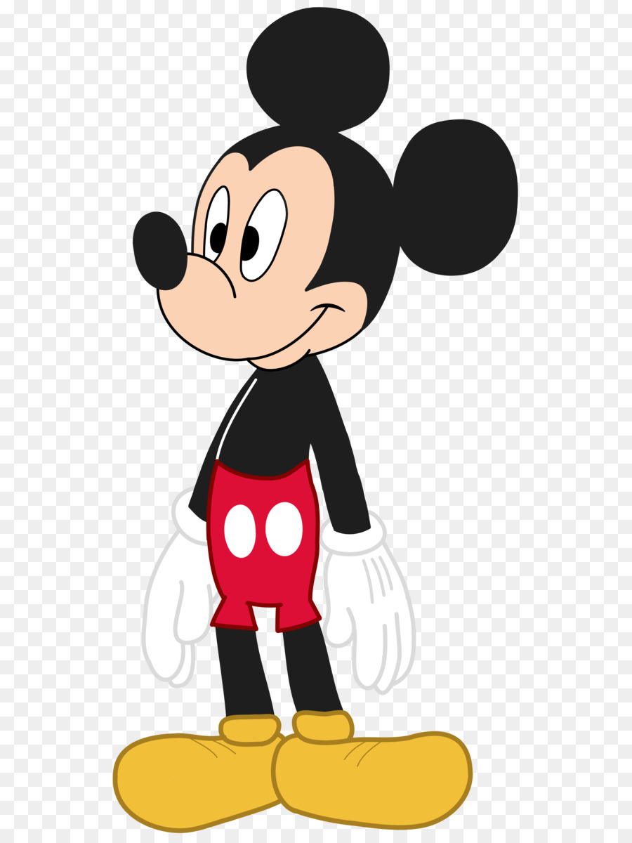 mickey mouse oswald the lucky rabbit clip art mickey mouse png rh kisspng com clipart of mickey mouse black and white clipart of mickey mouse ears