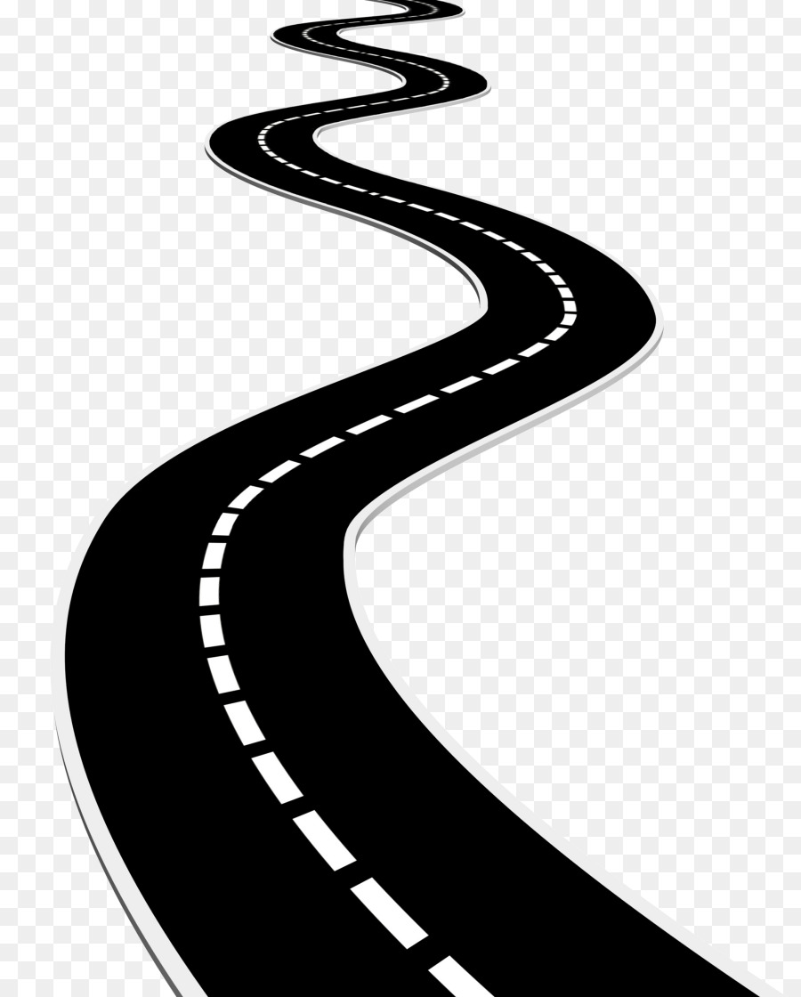 road surface clip art road 9001120 transprent png free