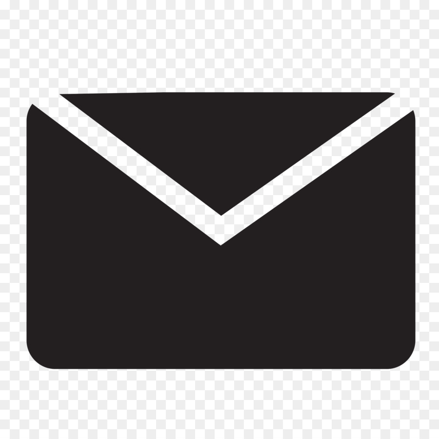 computer icons mobile phones envelope clip art envelope mail png