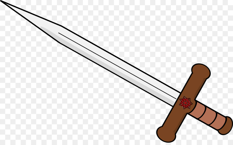 sword clip art swords png download 2400 1468 free transparent rh kisspng com cliparts word 2016 clip art word 2013