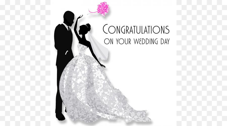 Hochzeit Einladung Ehe Engagement Clip Art Ehe Herzlichen