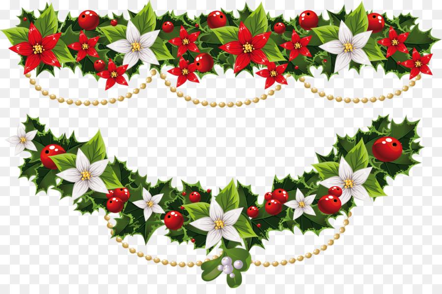 joulukukka Christmas Poinsettia Joulukukka Flower Clip art   christmas png  joulukukka