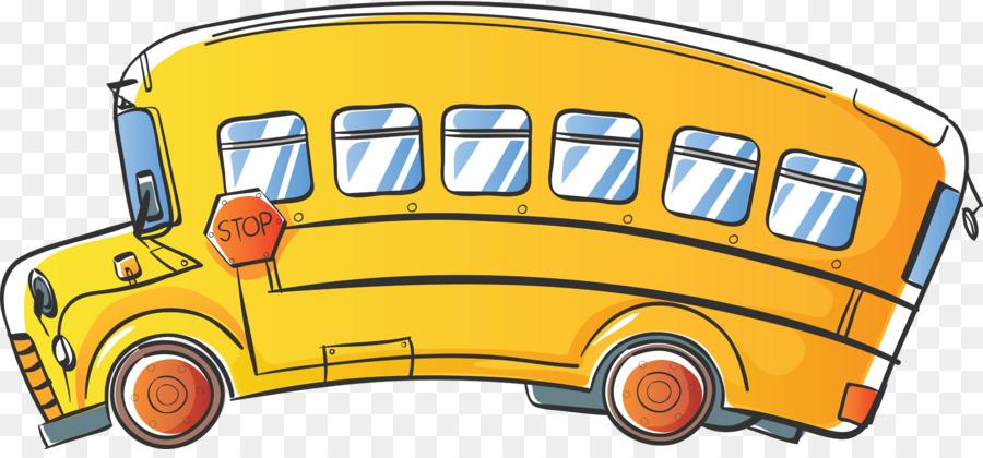school bus clip art bus png download 2000 916 free transparent rh kisspng com clipart school bus black and white clipart yellow school bus
