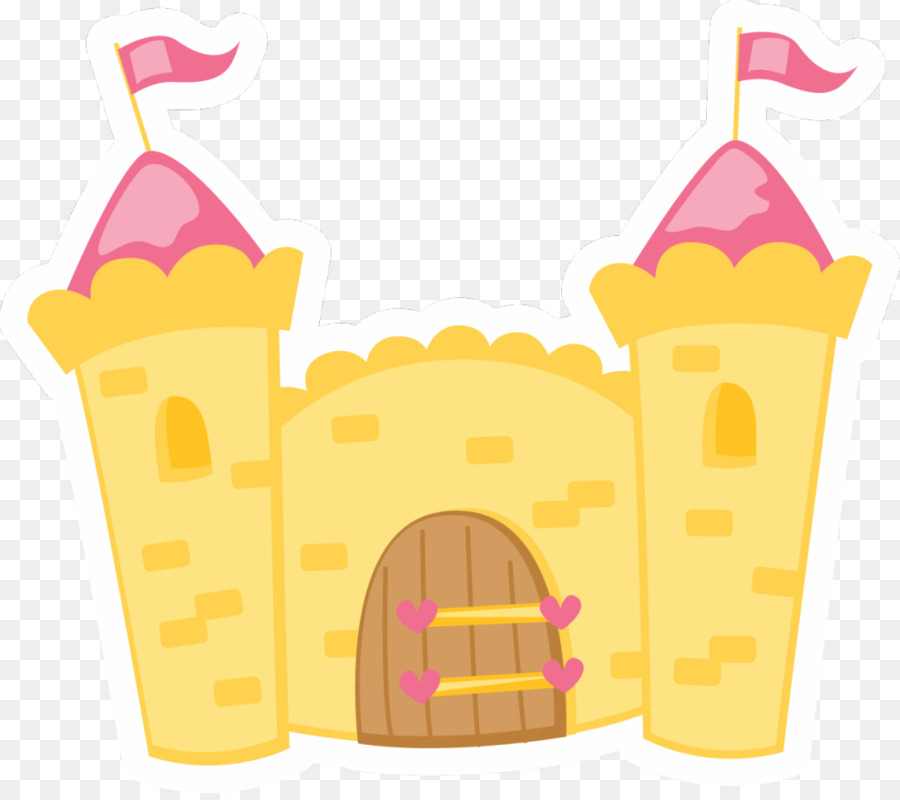 princess aurora snow white castle disney princess castle