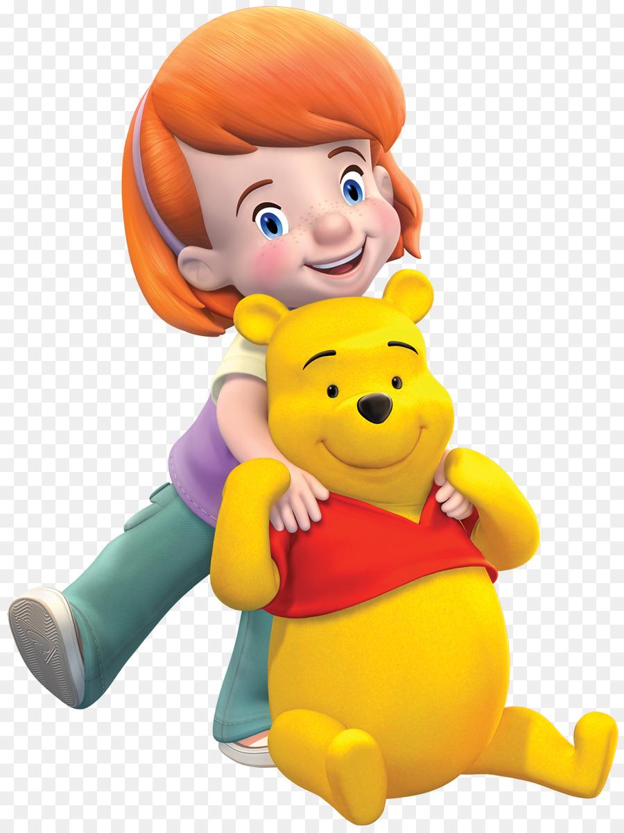 Winnie the pooh eeyore piglet my friends tigger pooh winnie pooh winnie the pooh eeyore piglet my friends tigger pooh winnie pooh altavistaventures Gallery