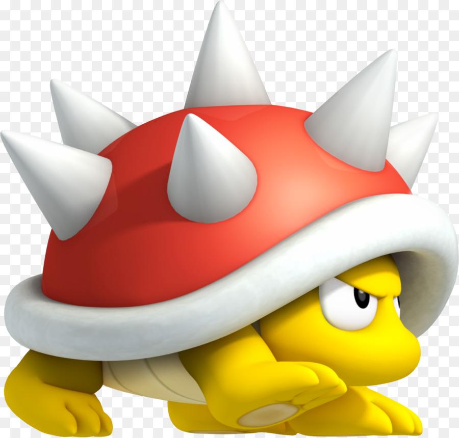 New Super Mario Bros 2 Paper Mario - Mario png herunterladen ...