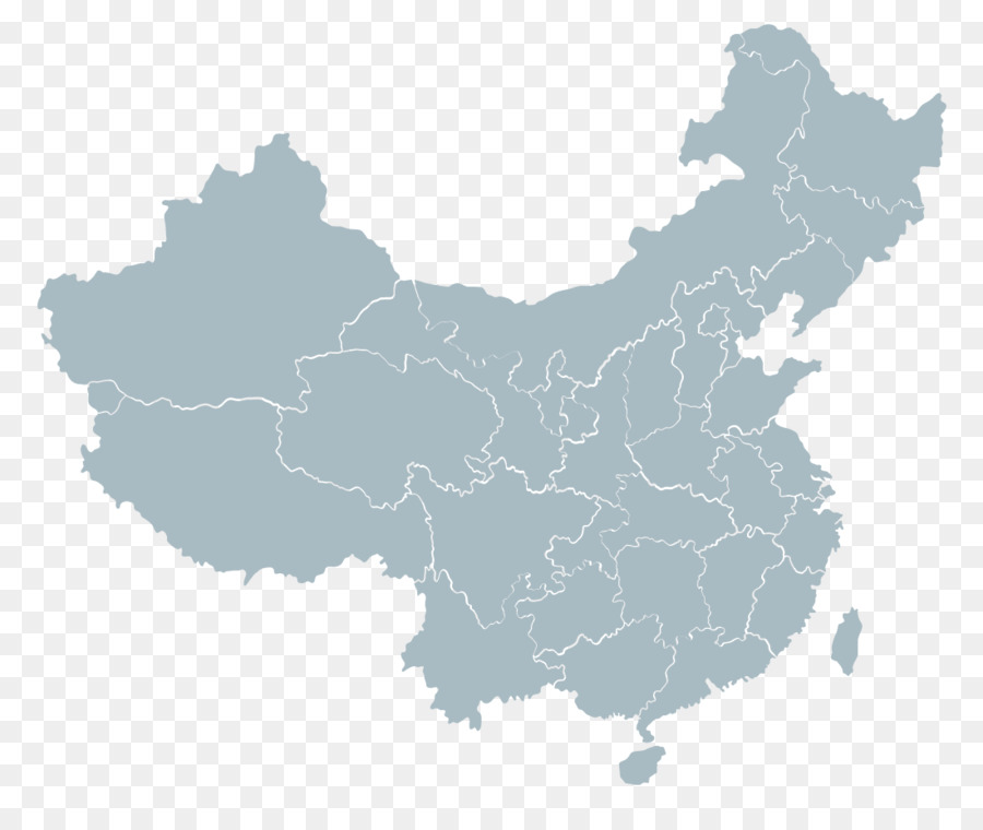 China blank map clip art china png download 1100906 free china blank map clip art china gumiabroncs Image collections