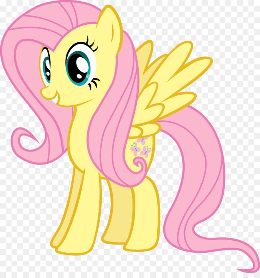 fluttershy rainbow dash pinkie pie twilight sparkle princess luna
