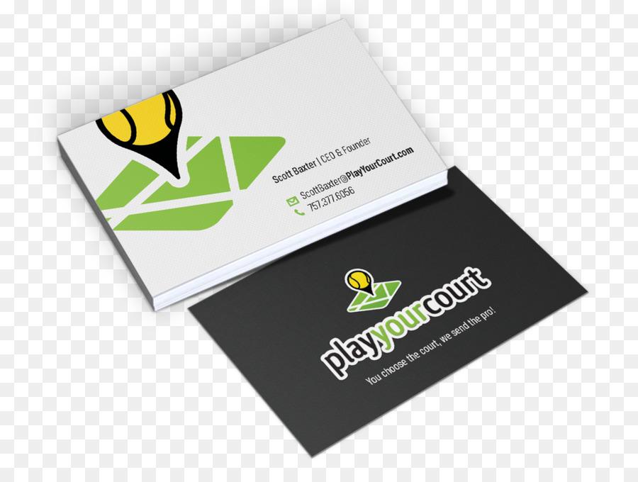 Australian open business cards logo tennis centre business card australian open business cards logo tennis centre business card colourmoves