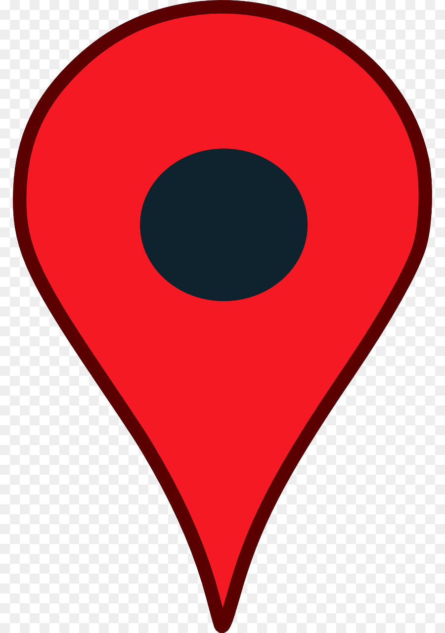 google map maker google maps pin pin