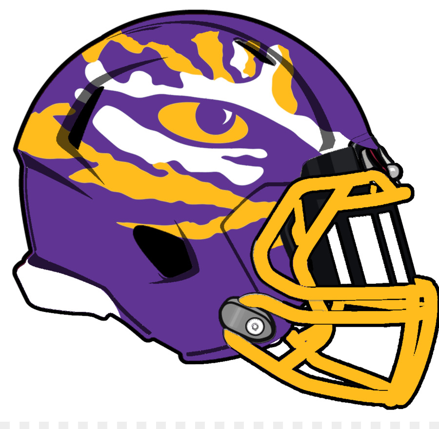 Louisiana State University LSU Tigers football LSU Tigers women s soccer LSU  Tigers baseball Decal - Helmet png download - 1107 1064 - Free Transparent  ... 1da1afcba