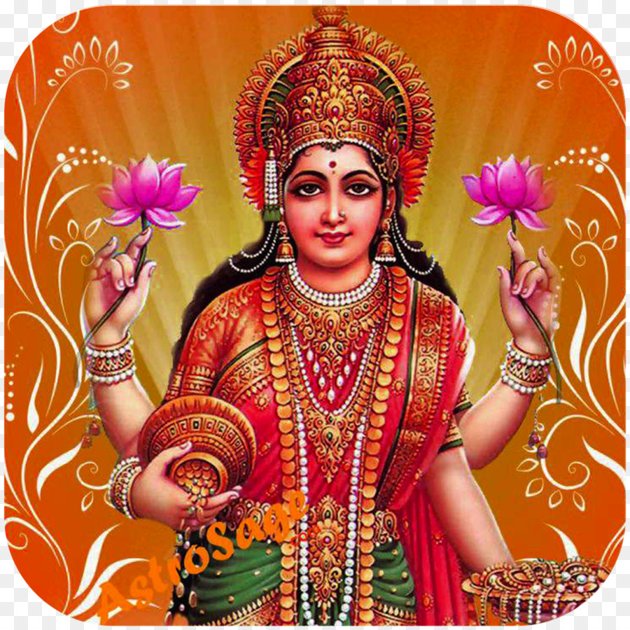 Shiva Hanuman Rama Dios Ganesha - Radha Krishna Formatos De Archivo ...