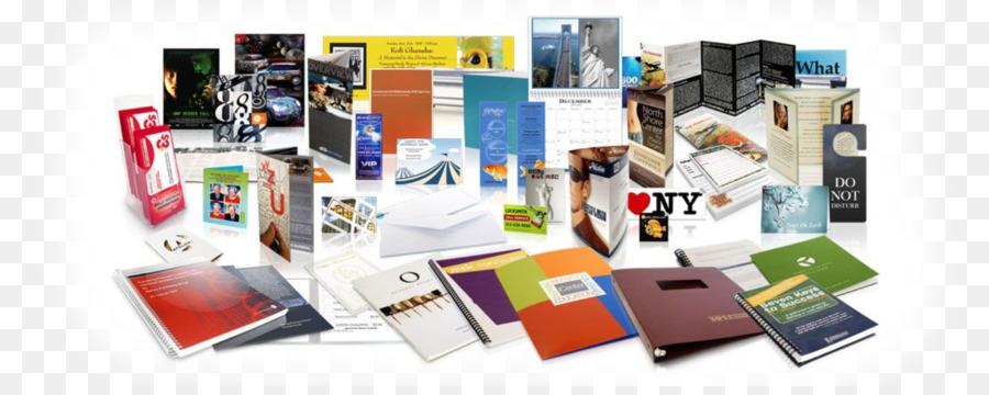 Offset printing service business digital printing flyer png offset printing service business digital printing flyer reheart Gallery