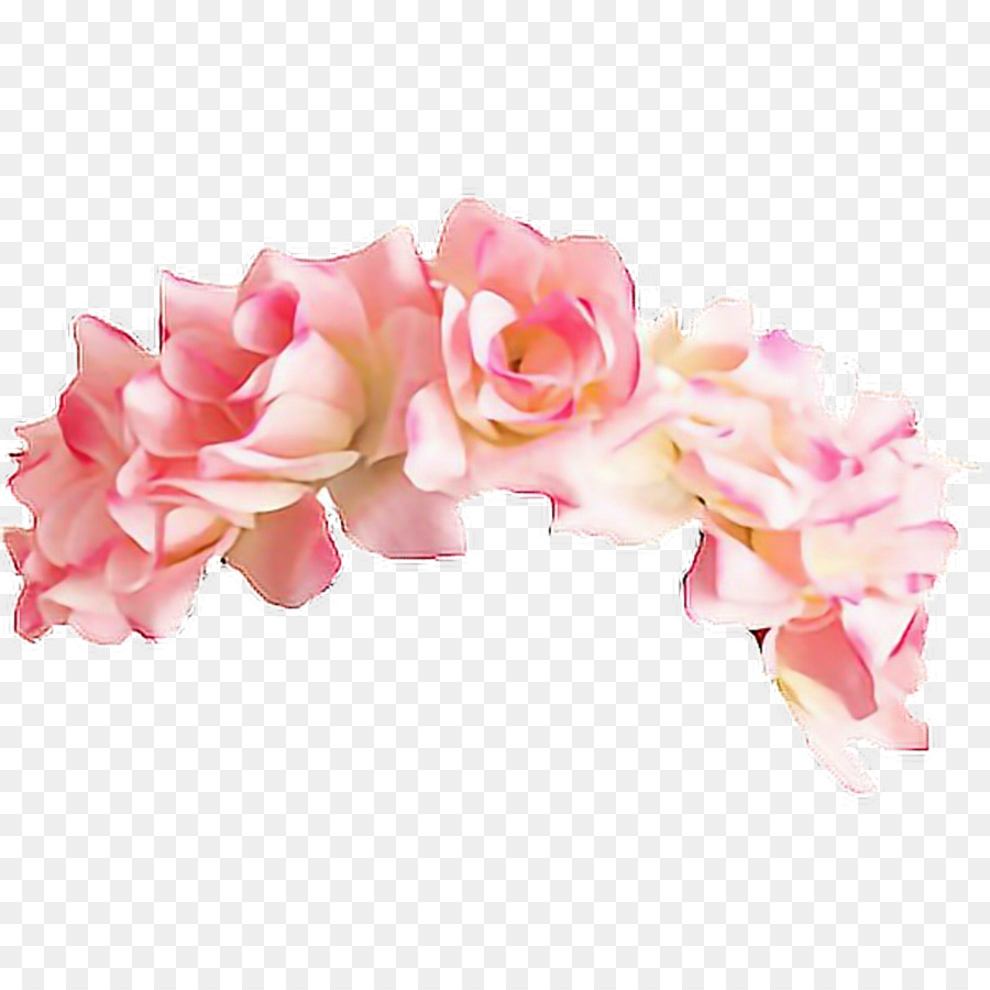 Flower Crown Clip Art Wreath Png Download 10241024 Free
