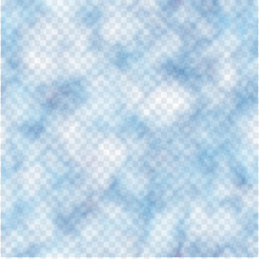 Cloud papier peint de bureau de givre glace la texture t l chargement png 894 894 - Telecharger papier peint bureau gratuit ...