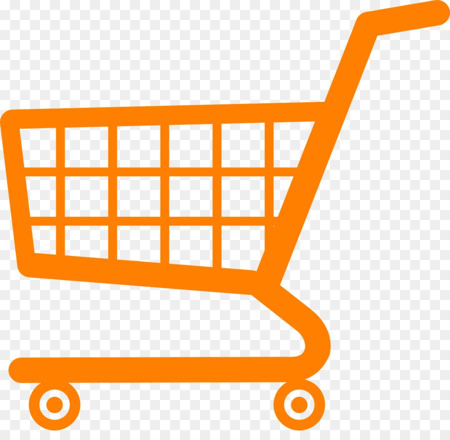 Amazon.com carrito de compras en Línea Logo - La Estantería De La ...