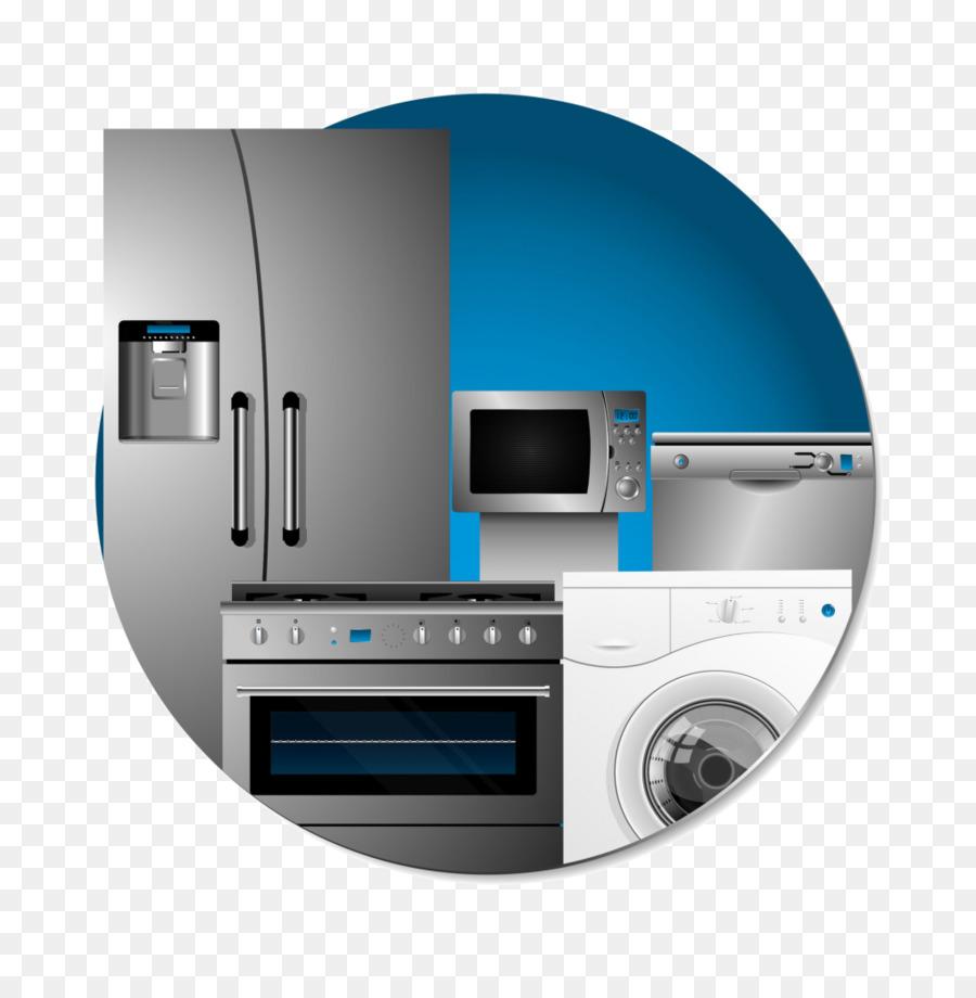 Noida Tahan Lama Baik Rumah Alat Elektronik Konsumen Peralatan