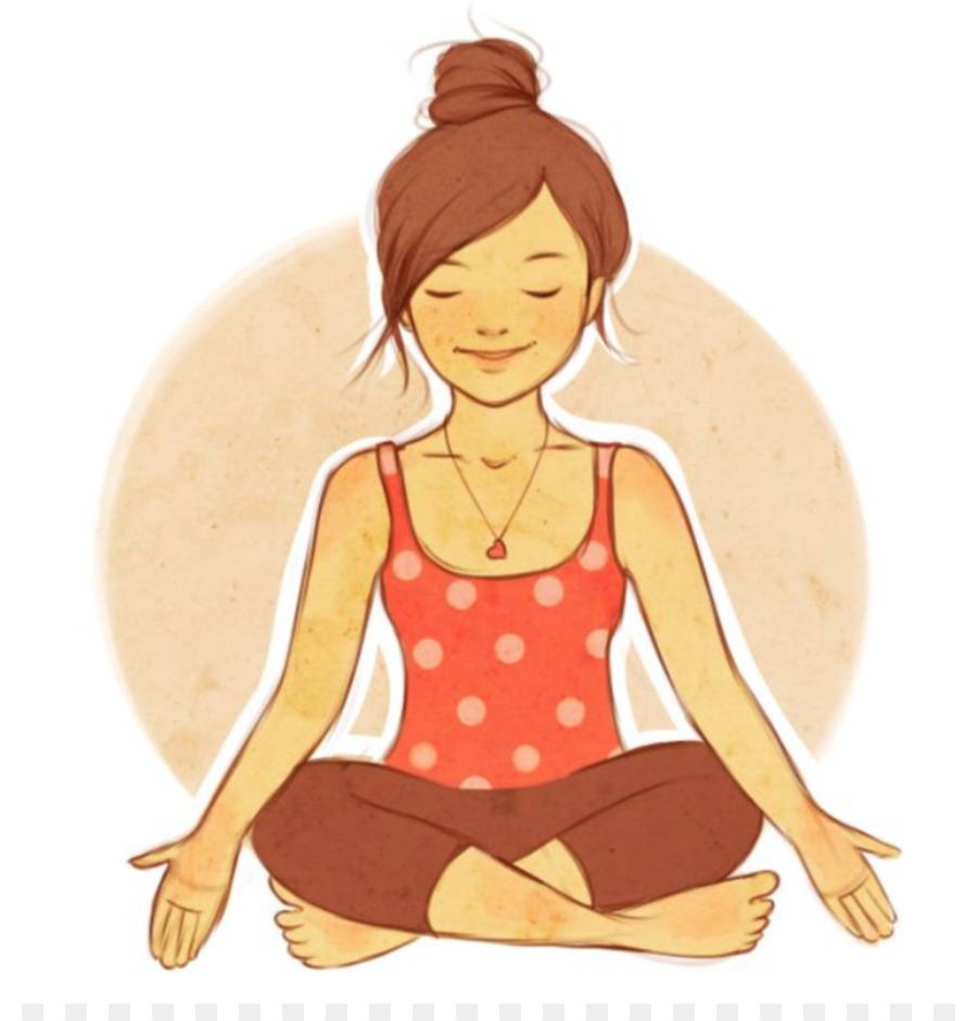 Znalezione obrazy dla zapytania kisspng-yoga-series
