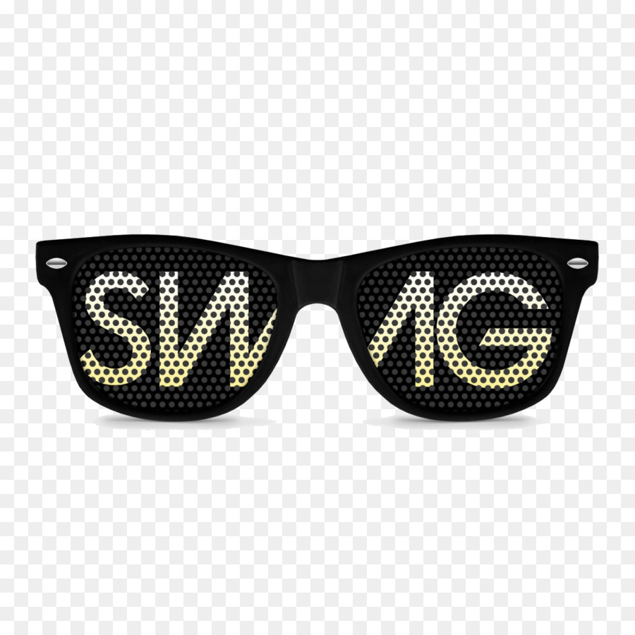 8f7807358d Amazon.com Aviator sunglasses Eyewear - Thug Life png download - 1200 1200  - Free Transparent Amazoncom png Download.