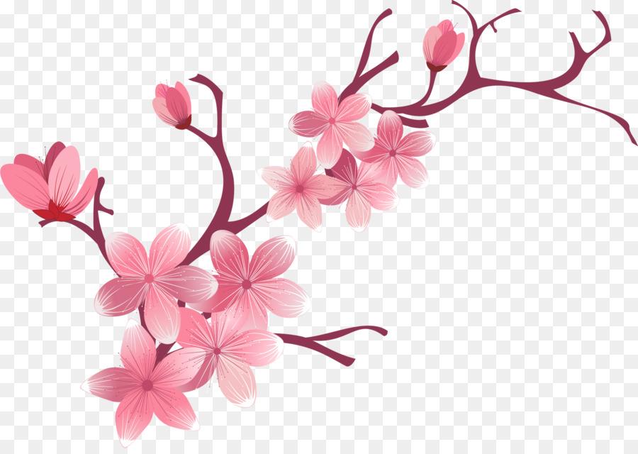 Cherry blossom flower sakura png download 17061198 free cherry blossom flower sakura mightylinksfo