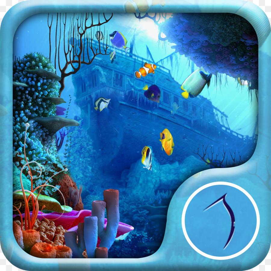 3d Aquarium Live Wallpaper: Fish Aquarium Live Wallpaper Download For Pc. 3d Fish
