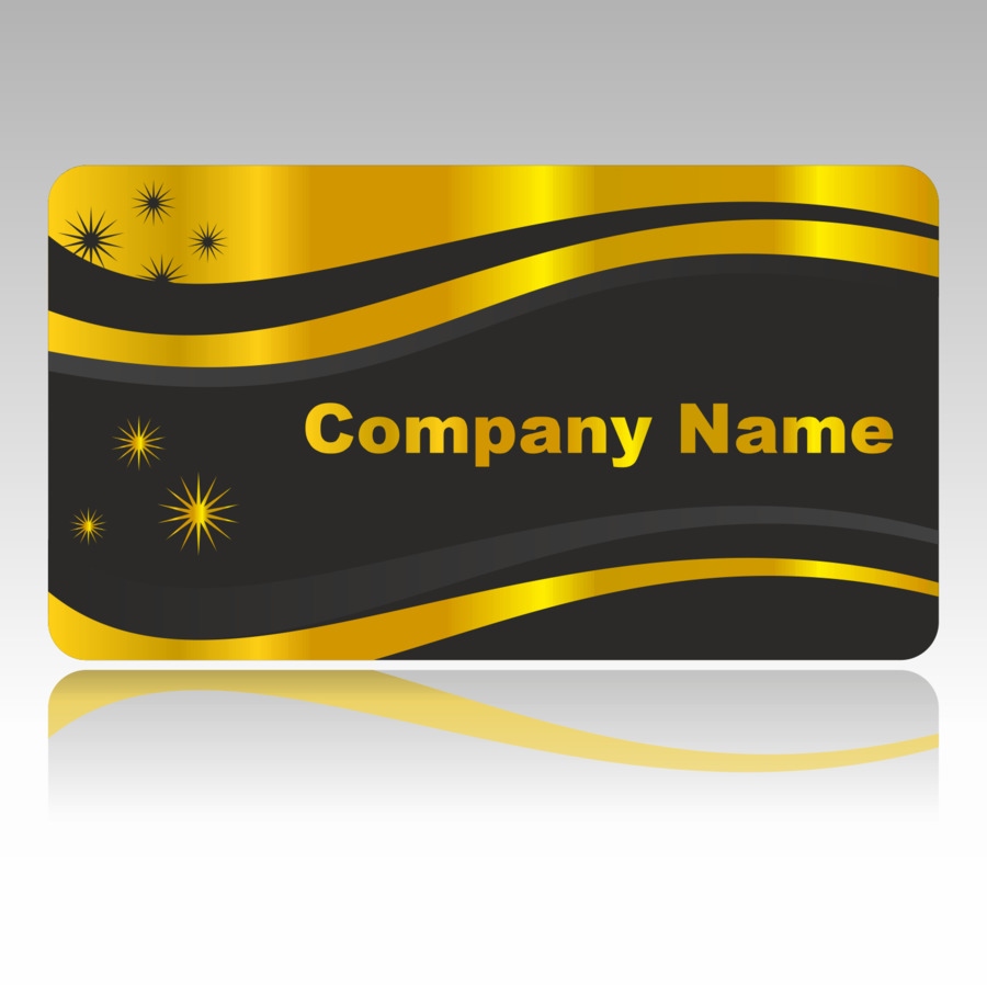 Creative Business Cards Wedding invitation Visiting card - business ...