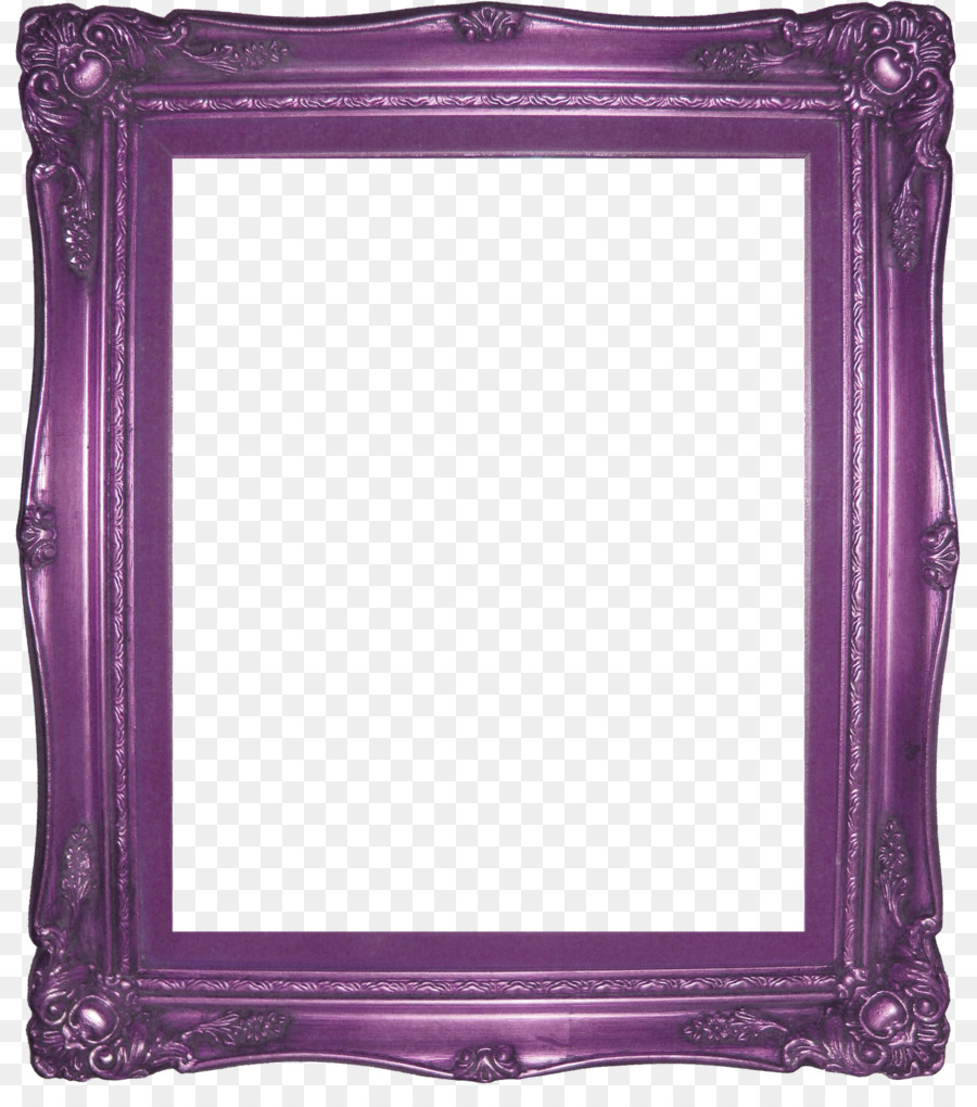 Picture Frames Vintage clothing Shabby chic Decorative arts - photo ...