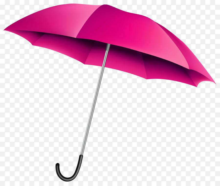 Borders and Frames Umbrella Pink Clip art - Parasol png download ...