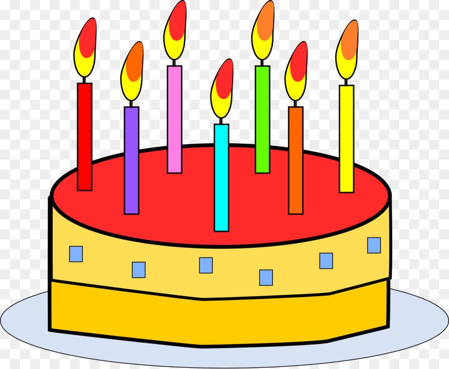 birthday cake torte ice cream cake clip art birthday cake png rh kisspng com clip art of birthday cake with 9 candles clipart of birthday cake with candles