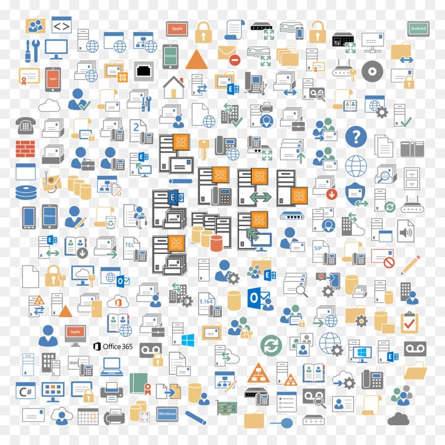 OmniGraffle Stencil Microsoft Office 365 Diagram Microsoft Visio - office