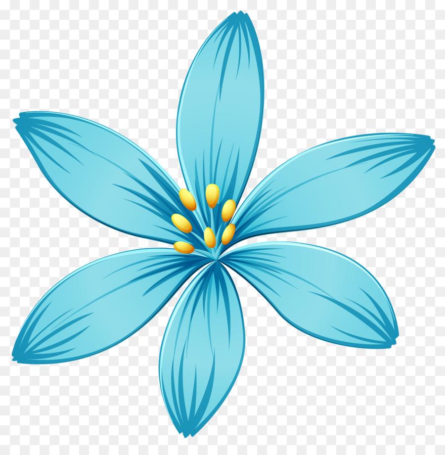 flower clip art flower images mycutegraphics - HD5040×5054