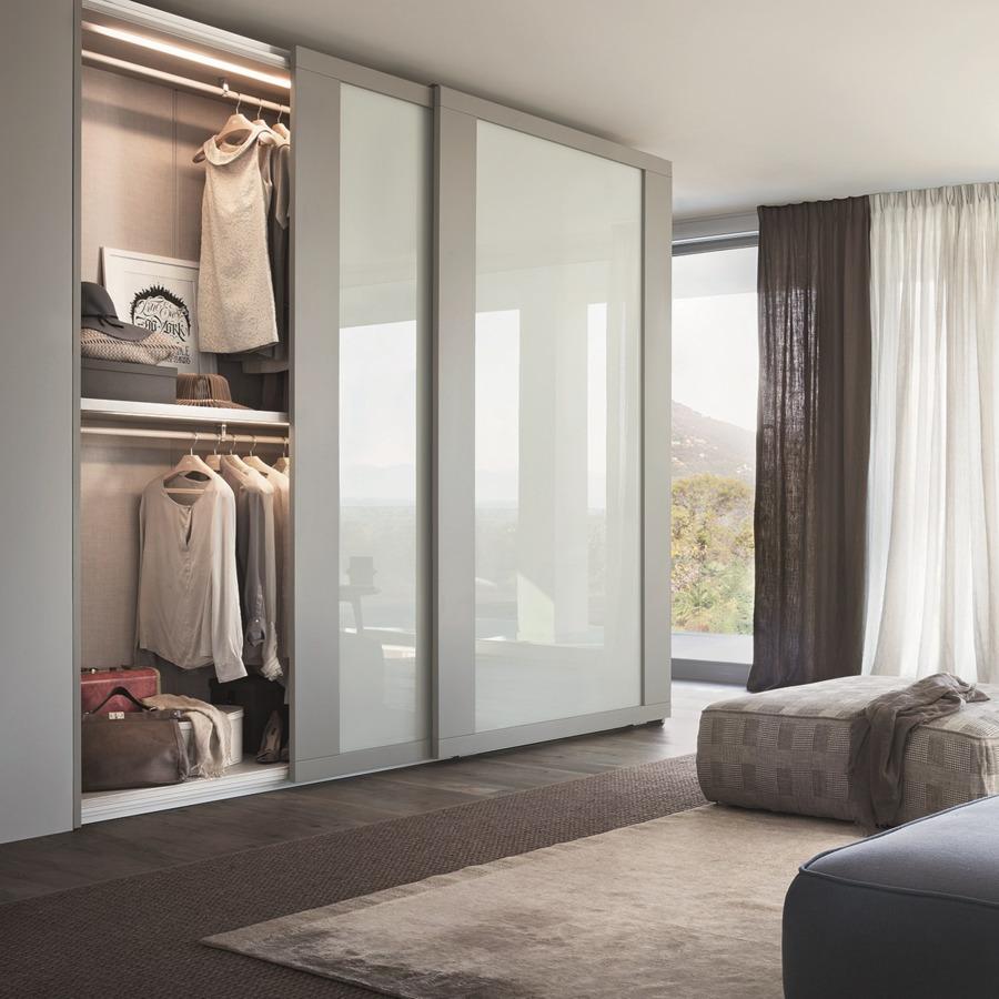 Window Armoires Wardrobes Sliding Door Closet Closet Png