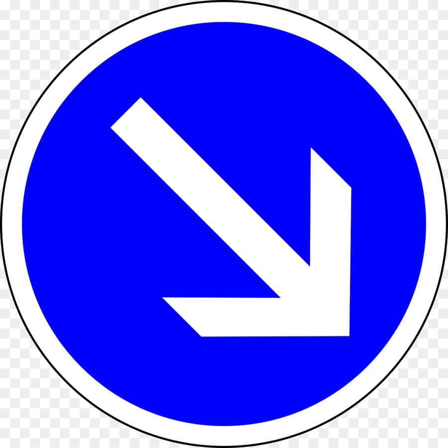 panneau de signalisation de direction la position ou l 39 indication signe de la route les. Black Bedroom Furniture Sets. Home Design Ideas