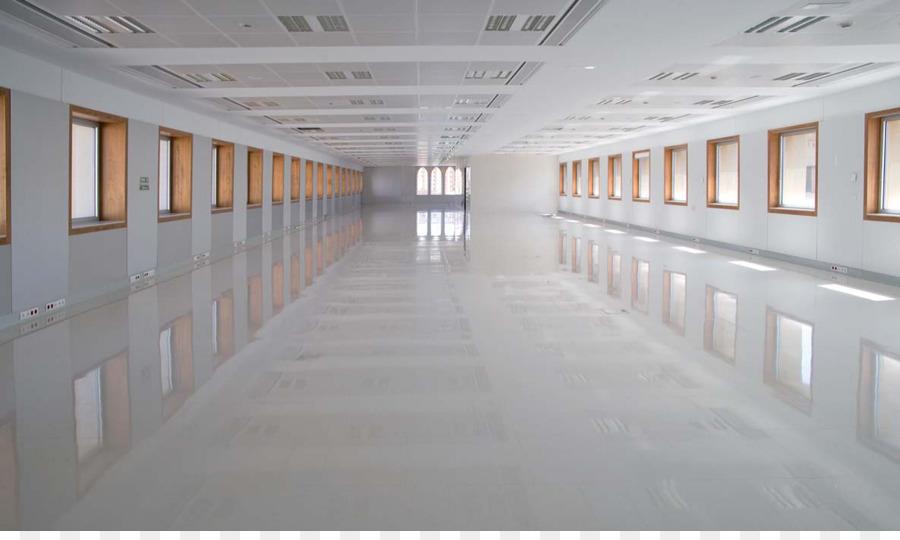 Floor Marble Quartz Tile Rock Marble Png Download 1188701