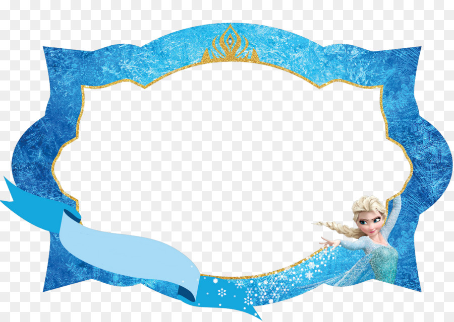 Elsa Picture Frames Desktop Wallpaper Wallpaper - Frozen png ...