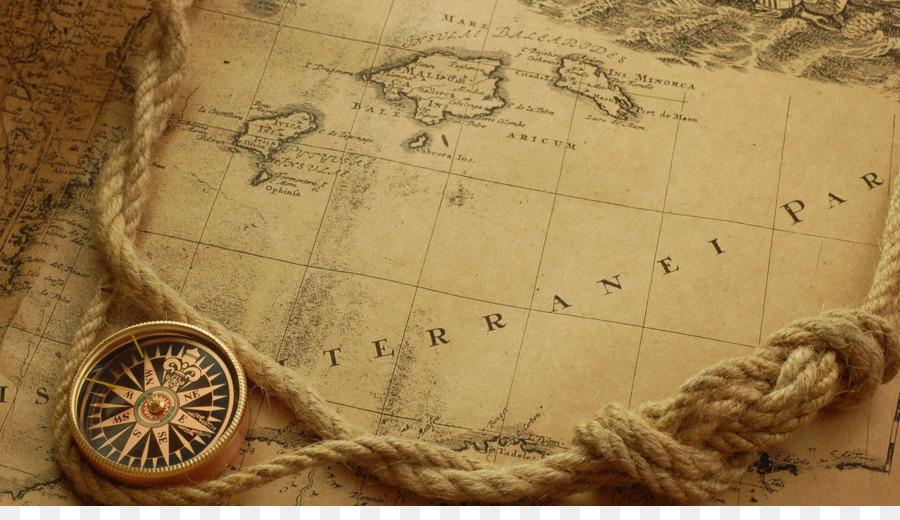 Early world maps old world wallpaper nautical png download 1920 early world maps old world wallpaper nautical gumiabroncs