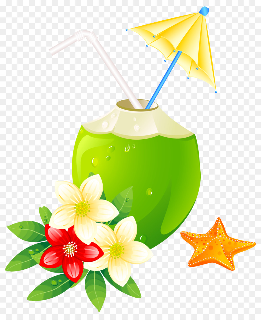 cocktail computer icons clip art summer png download 5192 6315 rh kisspng com free cocktail clipart images cocktail glass clipart free