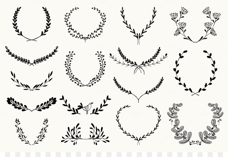 الفن Png قصاصة فنية نص رسم رمز قصاصة فنية مقسم
