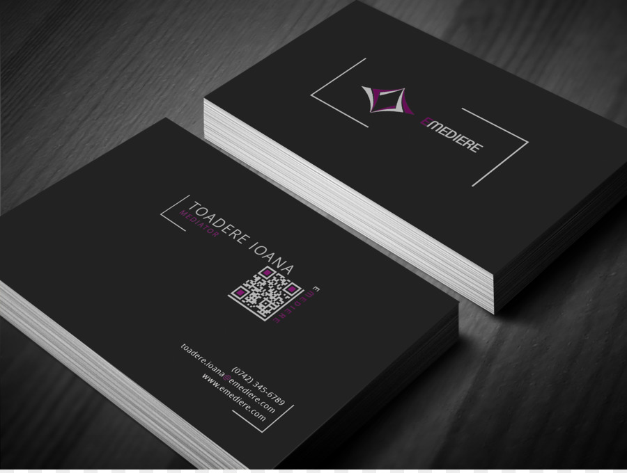 Business card design business cards lawyer attorney at law business card design business cards lawyer attorney at law business card reheart Images