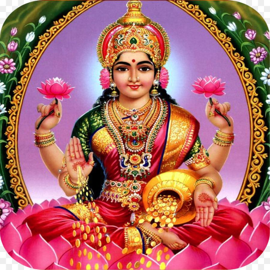 Download free hd wallpapers of maa laxmi(lakshmi) devi.