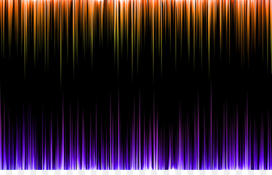 iphone 6 desktop wallpaper lines hd wallpaper abstract png