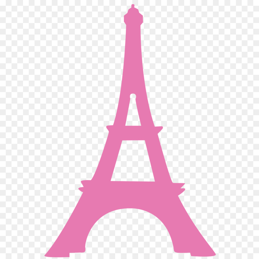 Eiffel Tower Drawing Paper